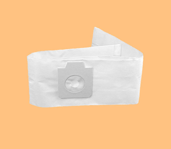 FILTER BAG to replace Euroclean P/N 1407015040