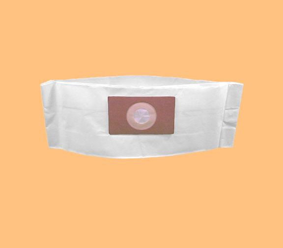 VACUUM BAG to fit Nikro P/N 520033P