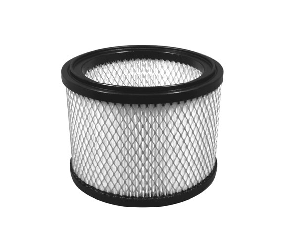 HEPA FILTER to replace Nilfisk ALTO Attix Aero and WAP P/N 302001095
