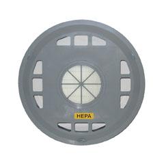 HEPA FILTER Euroclean - Nilfisk P/N 1402666010