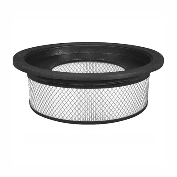HEPA FILTER to replace Air Systems AV-15H