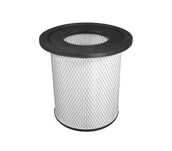 HEPA FILTER to replace Pullman-Holt P/N B700000